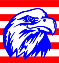 eagle15.jpg